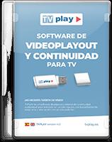 TVPLAY Software